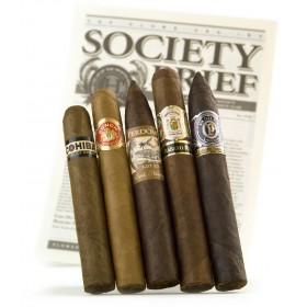 premium-cigar-of-the-month-club