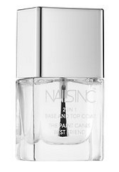 Nails, Inc. 2-in-1 Topcoat polish