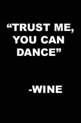 wine-quotes-Blue-Skies-Winery-8-265x400