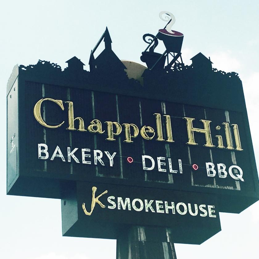 Chappell-Hill-BBQ