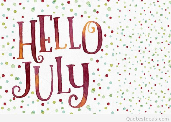 Hello-July-card-picture-photo1