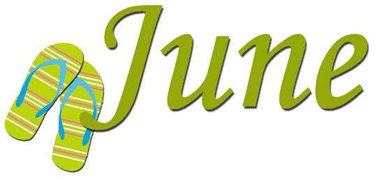 june-clip-art-1
