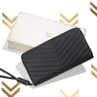 Mercer Wallet