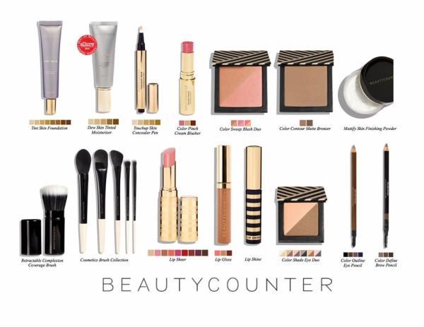 bc-cosmetics