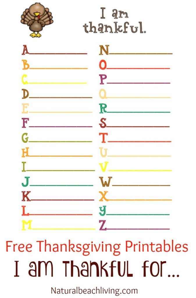 thankful-abc-printable