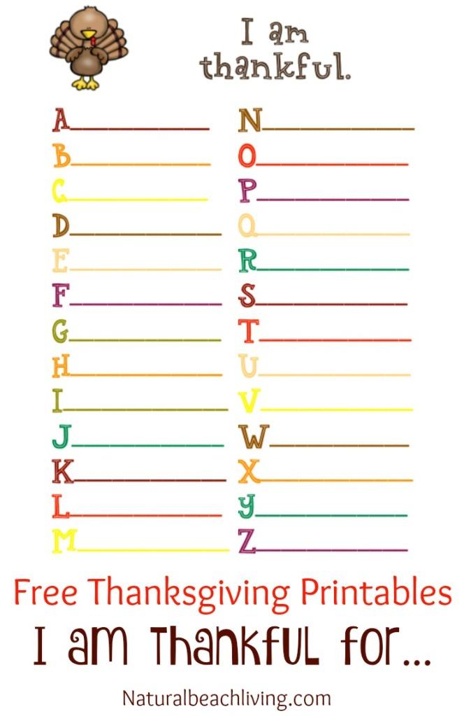 thankful-abc-printable
